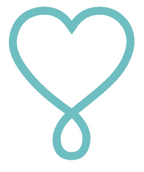 Logo_turkis