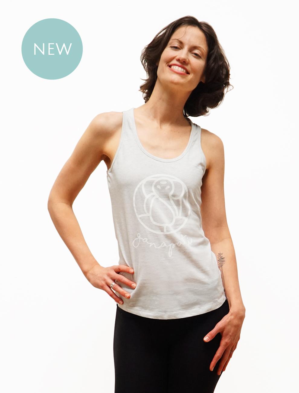 shirt_home_pre_01_new