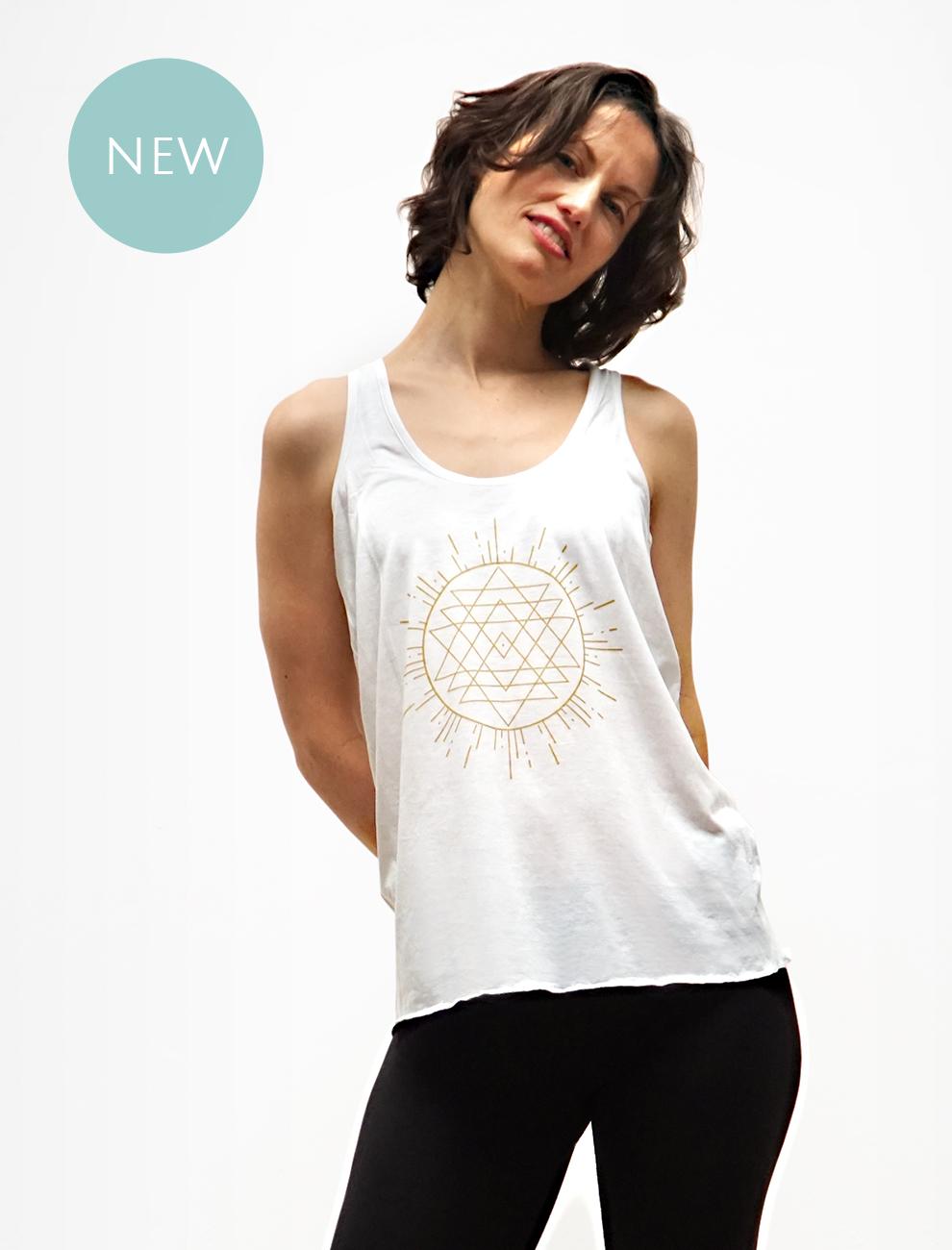 shirt_home_pre_05_new