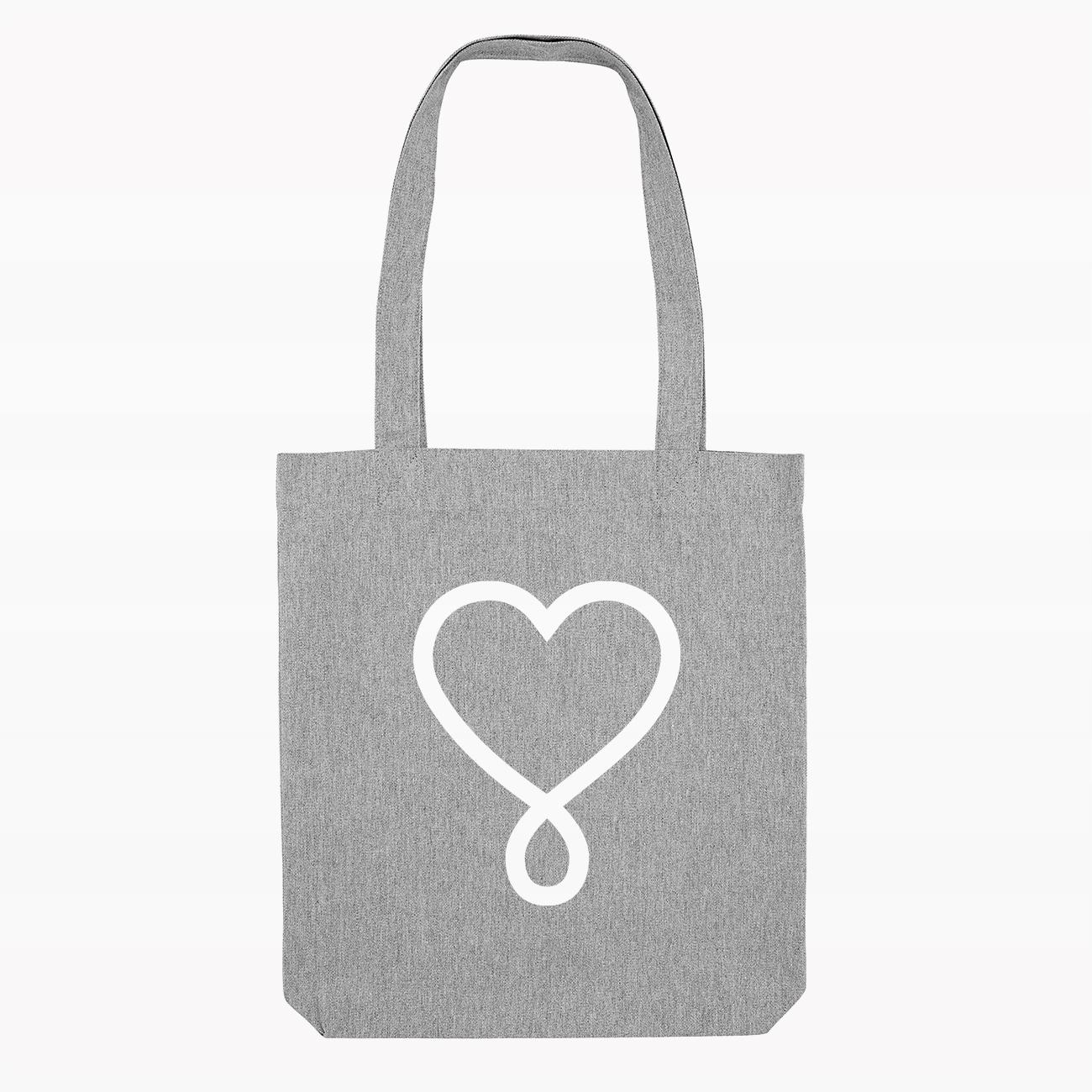 Erdenkind - Love Shopper - nachhaltige Yoga-Accessoires