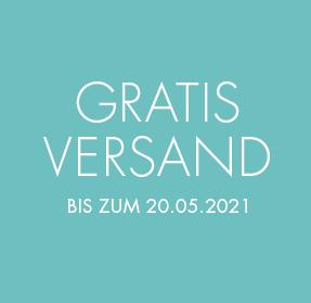 störer_05_2021