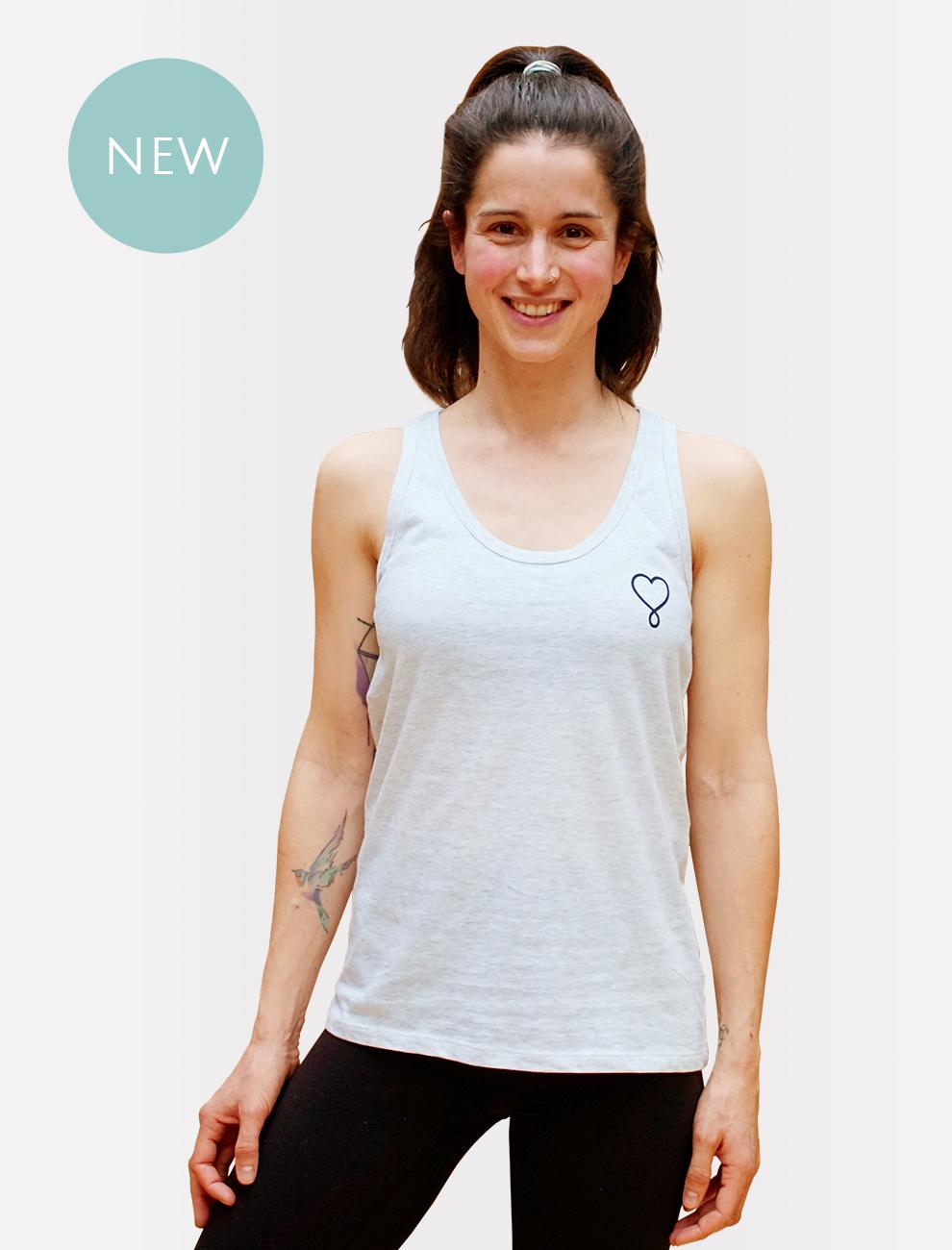 shirt_home_pre_08_new